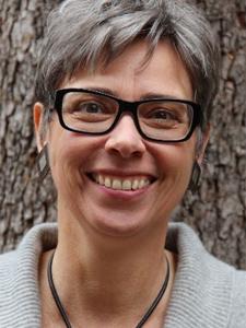 Doris Reveland